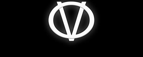 OV for SANDY